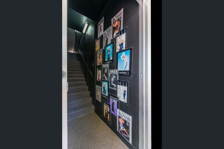 1st Floor, 342 Peel Street Tamworth NSW 2340 - Image 3