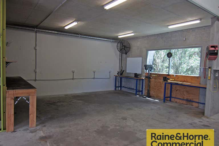 7/21-23 Flinders Parade North Lakes QLD 4509 - Image 4