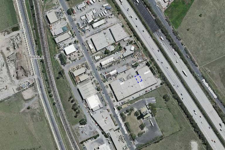13/30-32 Old Pacific Hwy Yatala QLD 4207 - Image 1