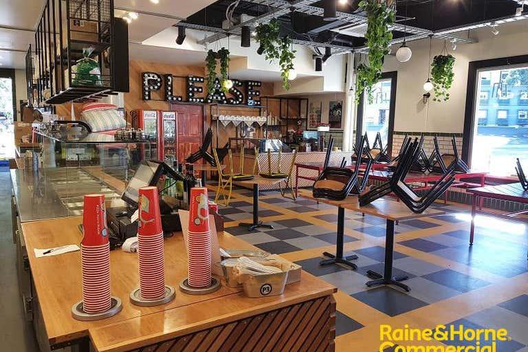 Shop 1, 2-4 Rennie Road Campbelltown NSW 2560 - Image 3