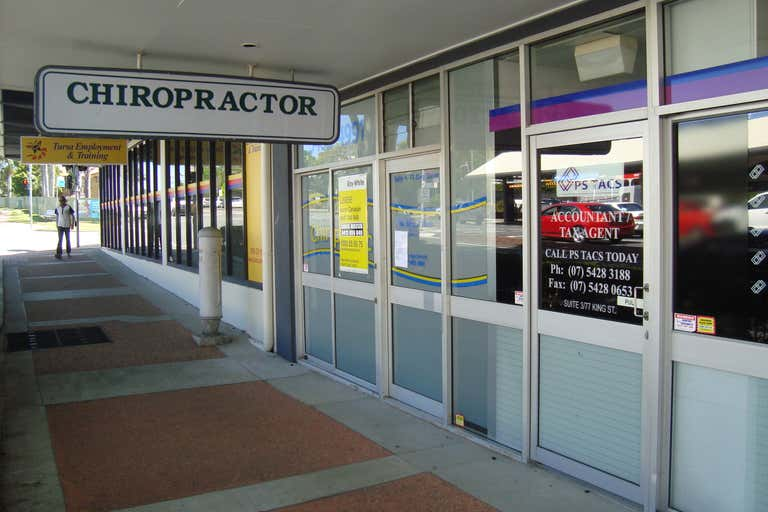 4/77-79 King Street Caboolture QLD 4510 - Image 2
