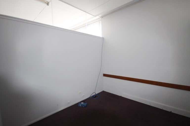 MANCHESTER UNITY BUILD, Suite 2, 46 DENHAM STREET Rockhampton City QLD 4700 - Image 4