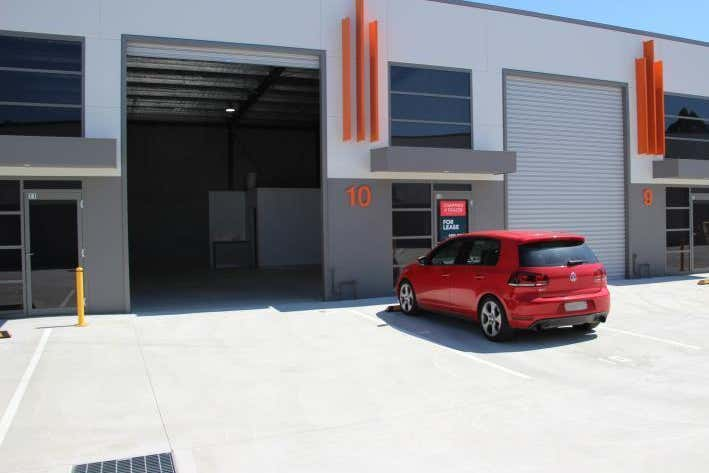 Unit 10, 1 Fleet Close Tuggerah NSW 2259 - Image 1