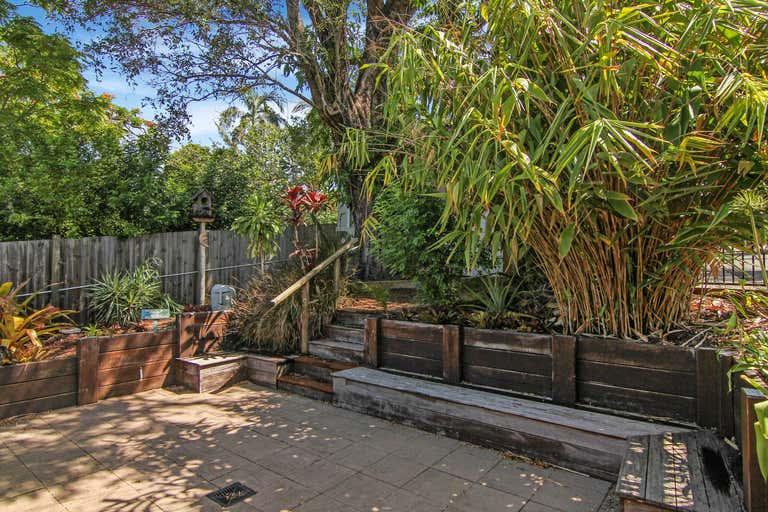 3/2 Little Main Street Palmwoods QLD 4555 - Image 4