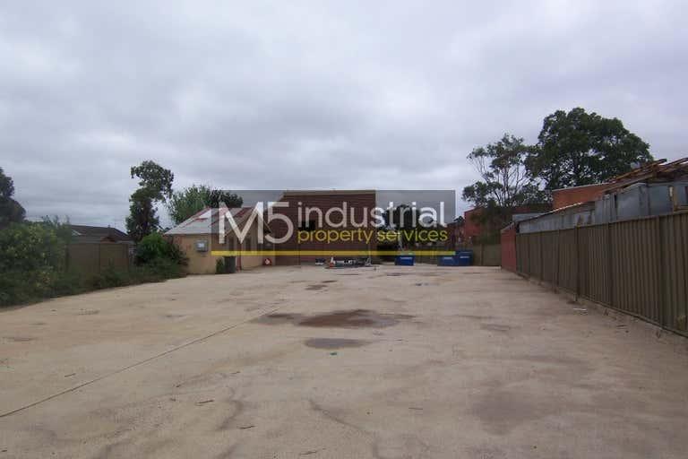 1 Schofield Street Riverwood NSW 2210 - Image 3