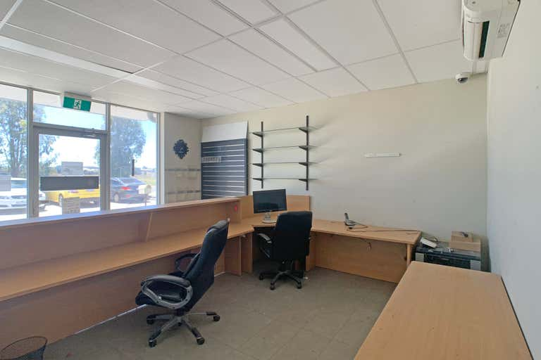 3/5 Innovation Drive Delacombe VIC 3356 - Image 2