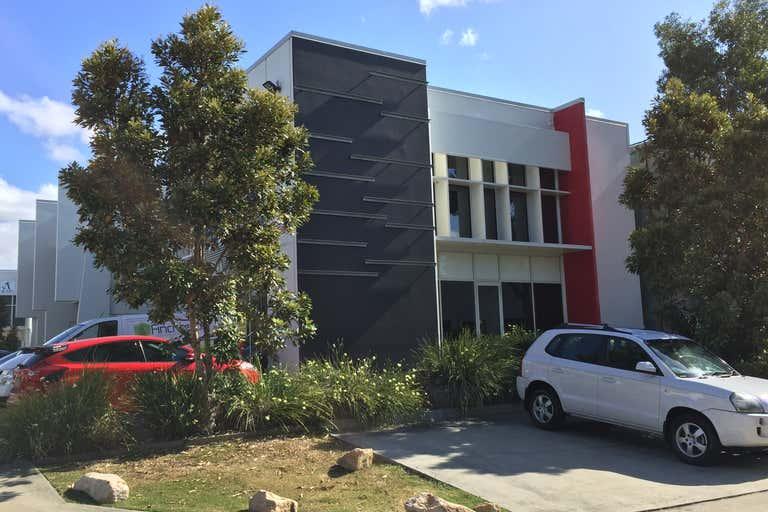 1/23 Breene Place Morningside QLD 4170 - Image 2