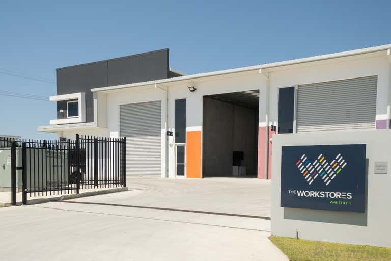 2/35 Ingleston Road Wakerley QLD 4154 - Image 1