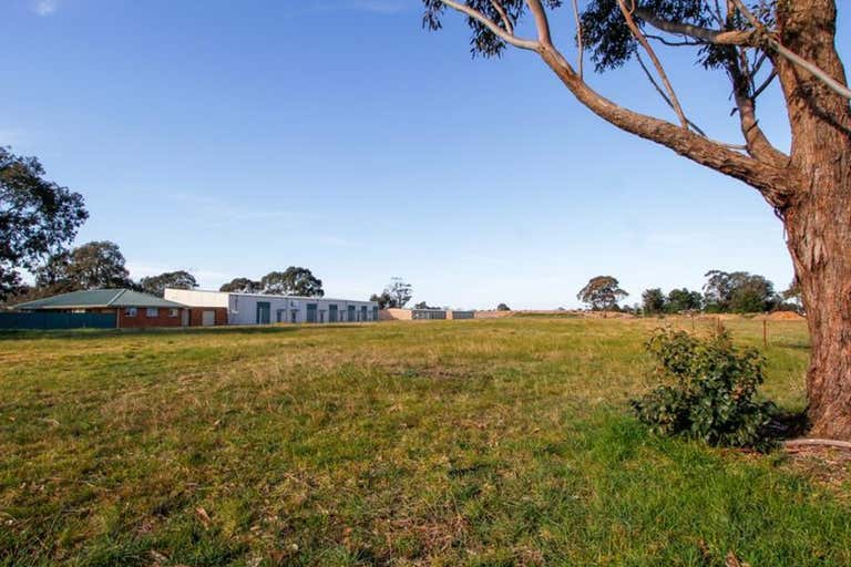 26 Cobains Road Sale VIC 3850 - Image 4