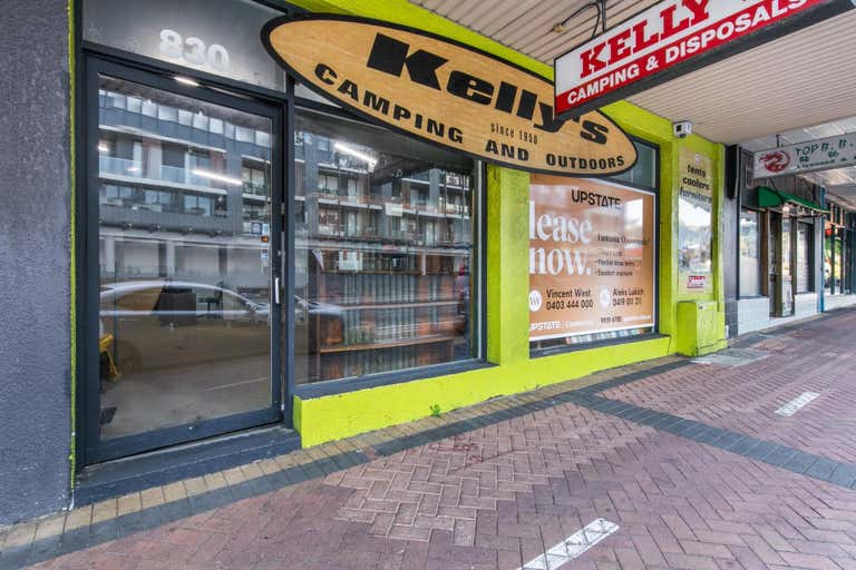830 Pittwater Road Dee Why NSW 2099 - Image 2