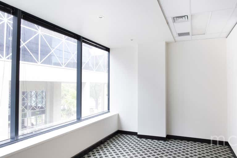 The Jewel, Suite 217, 566 St Kilda Road Melbourne VIC 3004 - Image 1