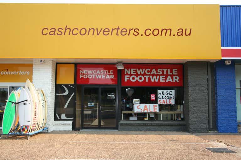 1/27-29 Lambton Road Broadmeadow NSW 2292 - Image 4