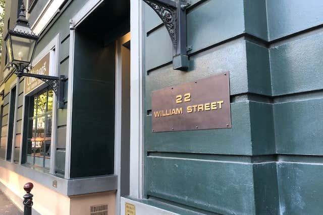 9/22 William Street Melbourne VIC 3000 - Image 2