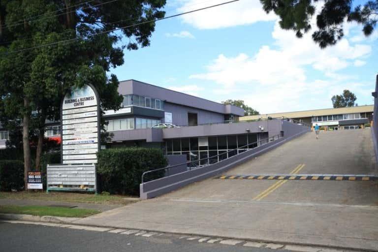 Brookvale NSW 2100 - Image 1