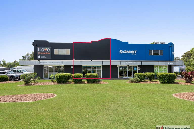 3/1 Rene Street Noosaville QLD 4566 - Image 2