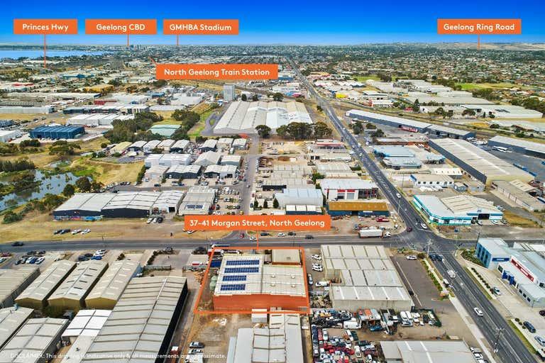 31-41 Morgan Street North Geelong VIC 3215 - Image 2