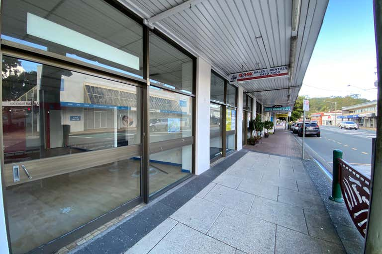 Shop 6,103-105 Currie Street Nambour QLD 4560 - Image 3