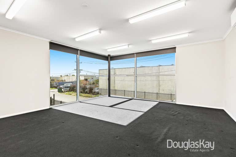 37  Ralston Avenue Sunshine North VIC 3020 - Image 2