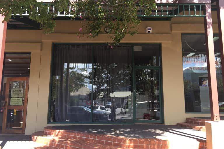 Shop 3, 125-129 Balgownie Road Balgownie NSW 2519 - Image 1