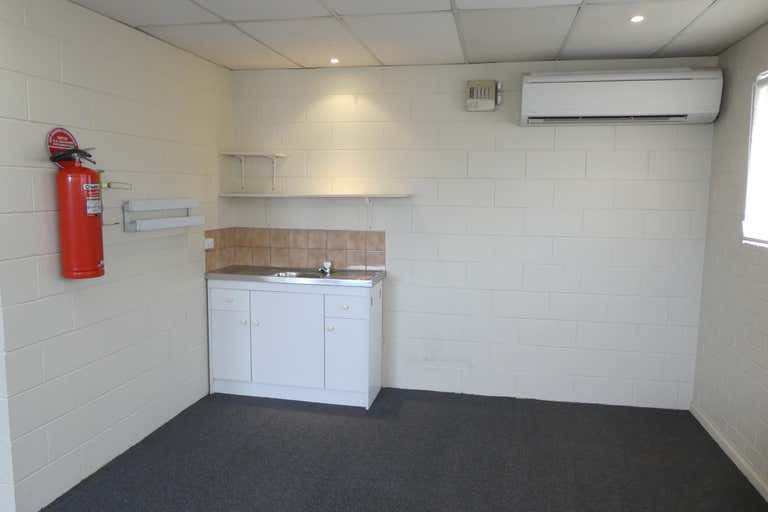 102B George Street Beenleigh QLD 4207 - Image 4