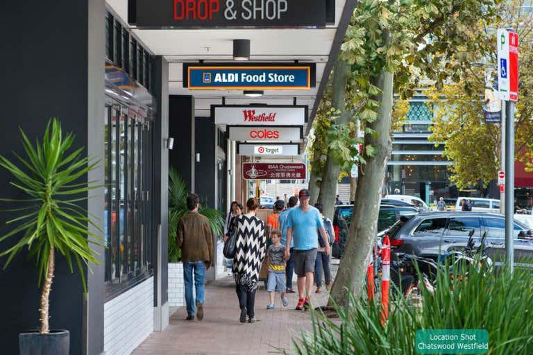 102/11 Spring Street Chatswood NSW 2067 - Image 2