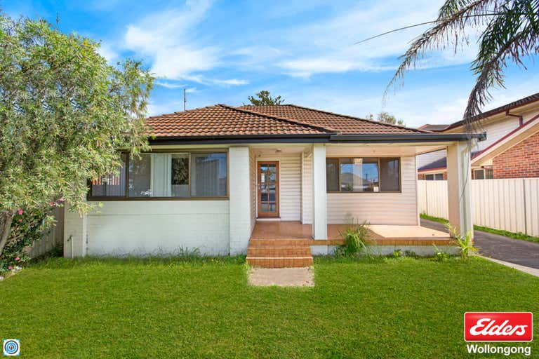 104 Church Street Wollongong NSW 2500 - Image 1