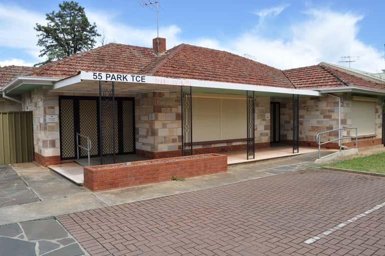 55 Park Terrace Salisbury SA 5108 - Image 1