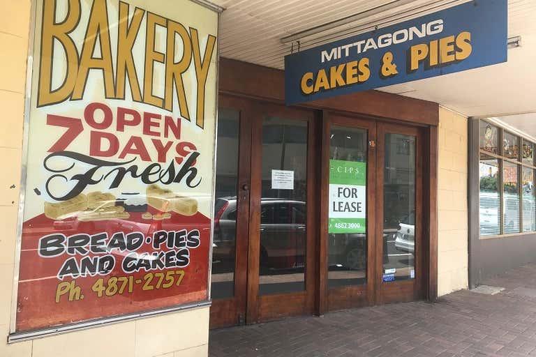12b Bowral Road Mittagong NSW 2575 - Image 1