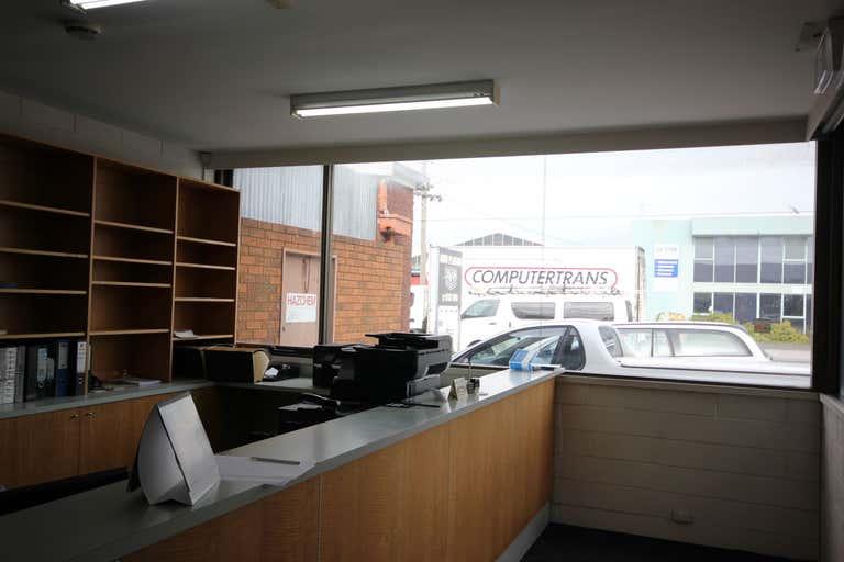 51-53 Levanswell Road, Moorabbin VIC 3189 - Image 3