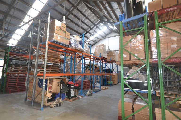 Unit 1, 10-12 George Street Leichhardt NSW 2040 - Image 3