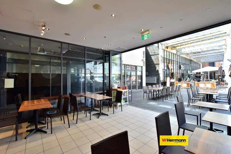 Mascot Towers, Shop 1, 1-5 Bourke Street Mascot NSW 2020 - Image 3