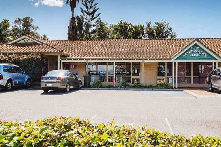 2/880 Wanneroo Road Wanneroo WA 6065 - Image 2