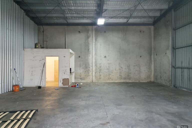 4/30 Industrial Drive Coffs Harbour NSW 2450 - Image 4
