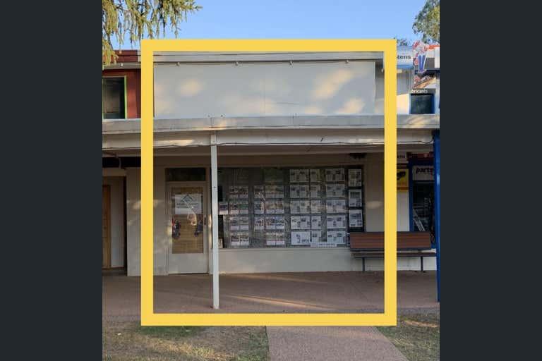 15 Main Street Eildon VIC 3713 - Image 2
