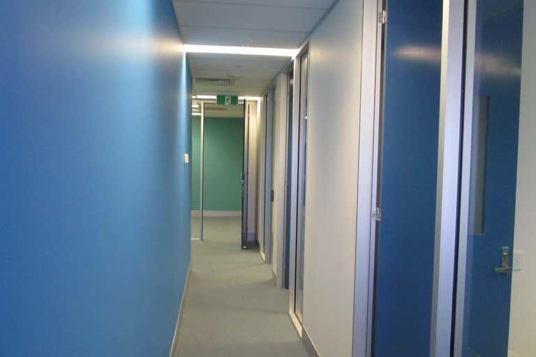 Cairns Commonwealth Centre, Part Level 1, Suite 3, 104 Grafton Street Cairns City QLD 4870 - Image 3