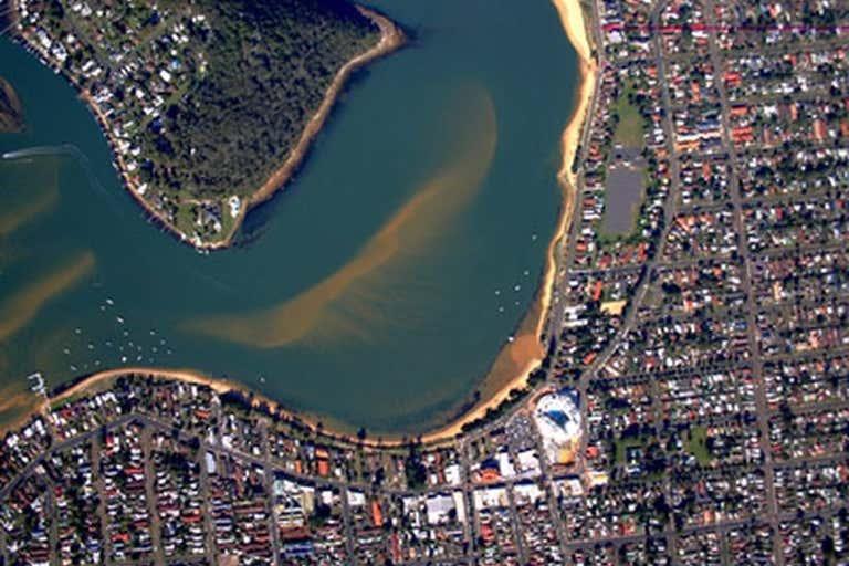 Shop 2, 279 Ocean View Road Ettalong Beach NSW 2257 - Image 3