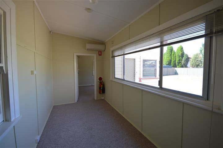 8 Glenelg Street Raymond Terrace NSW 2324 - Image 3