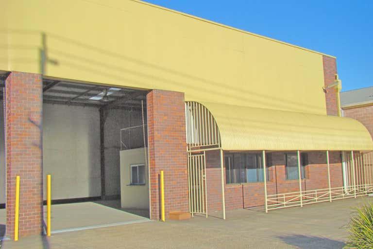 42 Water Street Toowoomba City QLD 4350 - Image 2