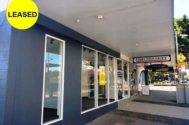 5/79 Bulcock Street Caloundra QLD 4551 - Image 1