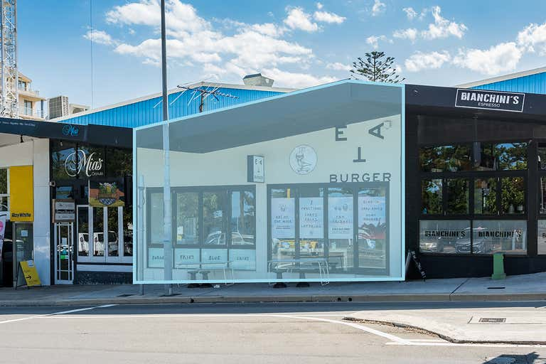 3 & 4/43 Gerrale Street Cronulla NSW 2230 - Image 1