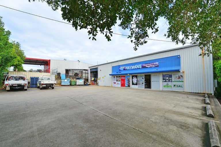 Lease A/130 Eumundi Road Noosaville QLD 4566 - Image 1