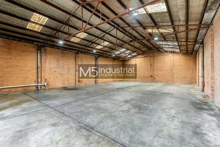 2 Leedham Place Riverwood NSW 2210 - Image 1