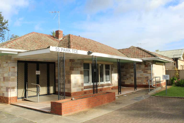 55 Park Terrace Salisbury SA 5108 - Image 2