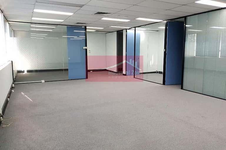 Unit 1, 18-22 Chisholm Road Sefton NSW 2162 - Image 3