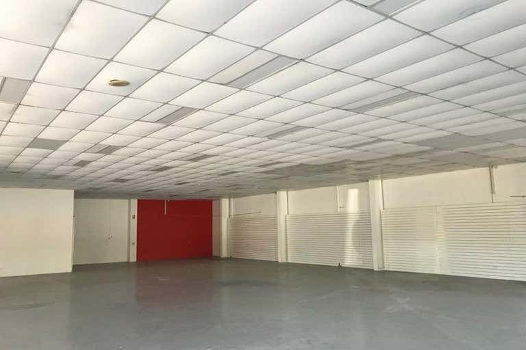 30 Kingston Road Underwood QLD 4119 - Image 3