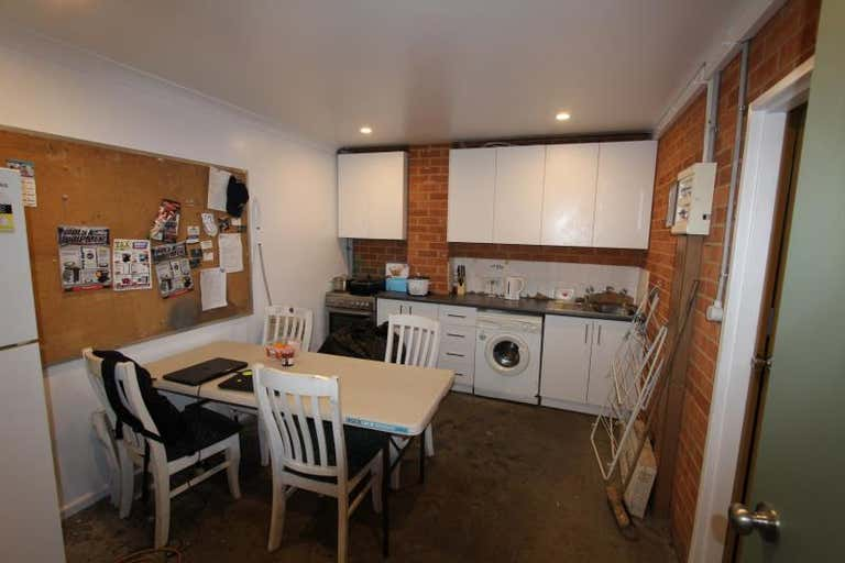 Unit 23a, 4 Louise Ave Ingleburn NSW 2565 - Image 3