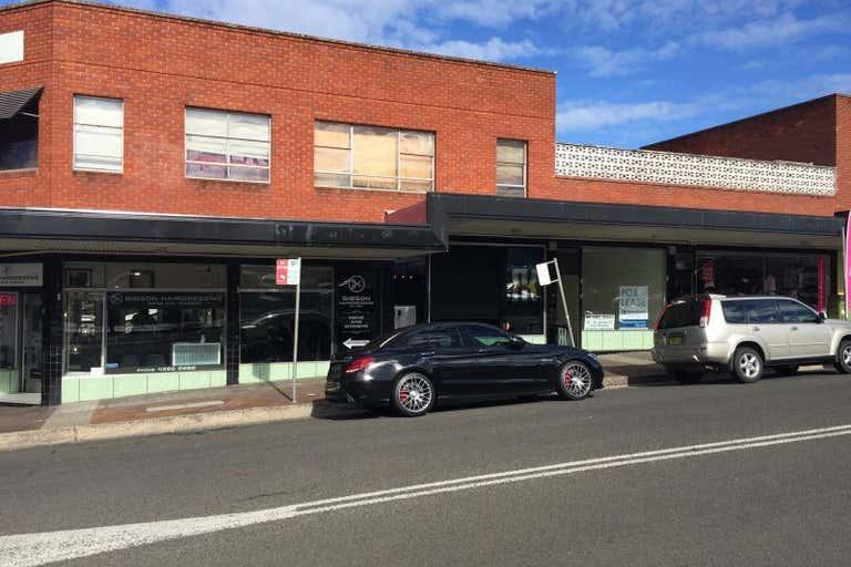 Shop 5, 177-181  Princes Highway Corrimal NSW 2518 - Image 3