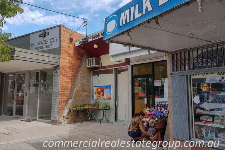 945 Station Street Box Hill North VIC 3129 - Image 4