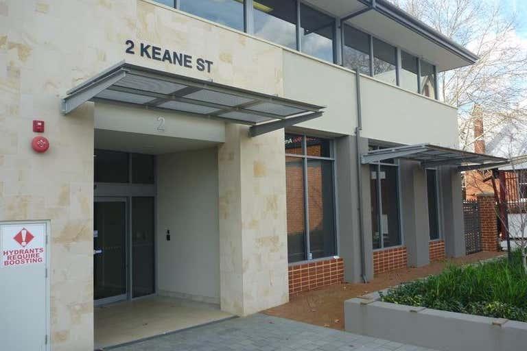 3/2 Keane Street Midland WA 6056 - Image 1