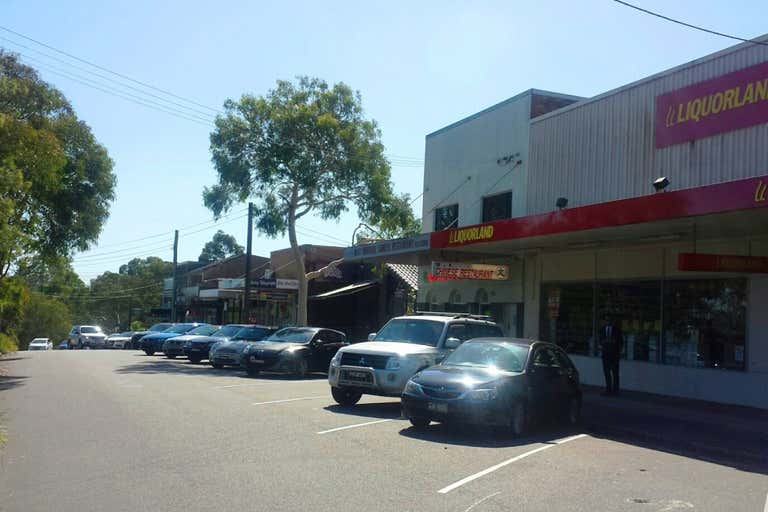 Suite 1/36 Moore Avenue Lindfield NSW 2070 - Image 3